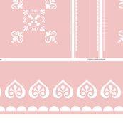 Pinktablecloth_shop_thumb