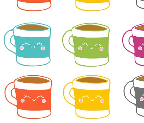 Rrcups_shop_preview