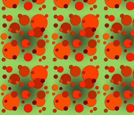 Rcarrot_spots3_shop_preview