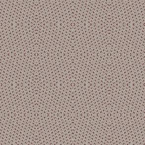 ditsyvibe lattice