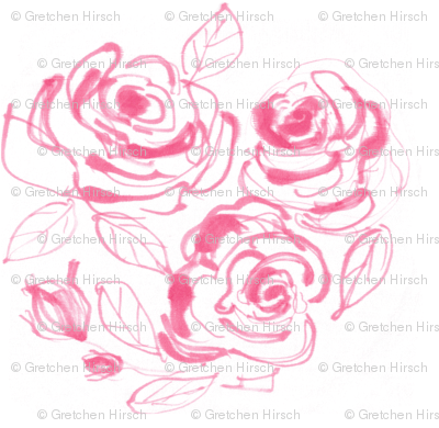 Rrrhoneysuckle_roses_2_preview
