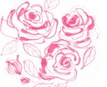 Rrrhoneysuckle_roses_2_thumb