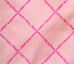 Rrrikat-latticeprepeat_comment_56495_preview