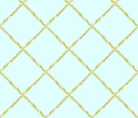 Rrrrikat-latticerepeat_shop_preview