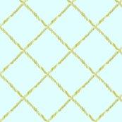 Rrrrikat-latticerepeat_shop_thumb