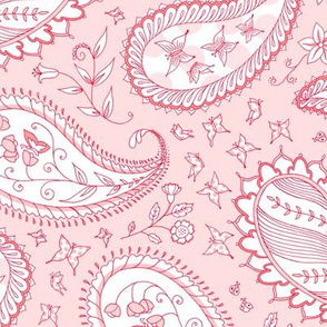 Rrrrpaisley_wider_revised-peachy_shop_thumb