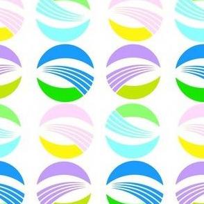 Sakata Stripe