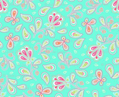 stitched_paisley_garden