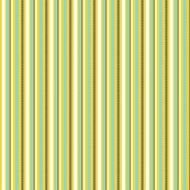 Rpunctuationstripe.ai_shop_thumb