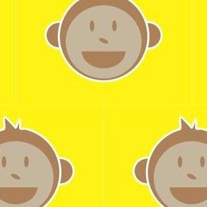 SmilingMonkey