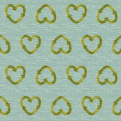 Rrecycling_hearts_shop_thumb