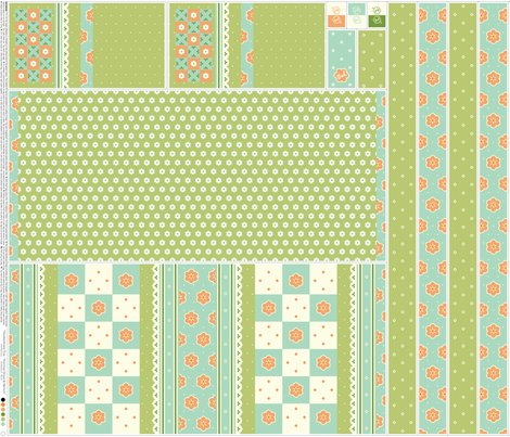 Rrcheckerboard_tote_-_victorian_green_and_apricot_with_bonus_and_instructions_shop_preview