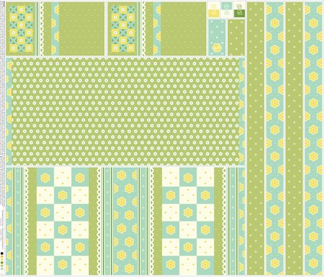 Rrrrcheckerboard_tote_-_victorian_green_and_lemon_with_bonus_and_instructions_shop_preview