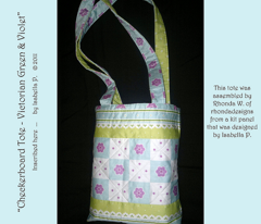 Rrrcheckerboard_tote_-_victorian_green_and_violet_with_bonus_and_instructions_comment_151977_preview
