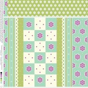 Rrrcheckerboard_tote_-_victorian_green_and_violet_with_bonus_and_instructions_shop_thumb
