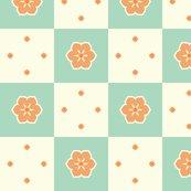 Rcheckerboard_petal_-_victorian_apricot_shop_thumb
