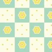 Rrcheckerboard_petal_-_victorian_lemon_shop_thumb