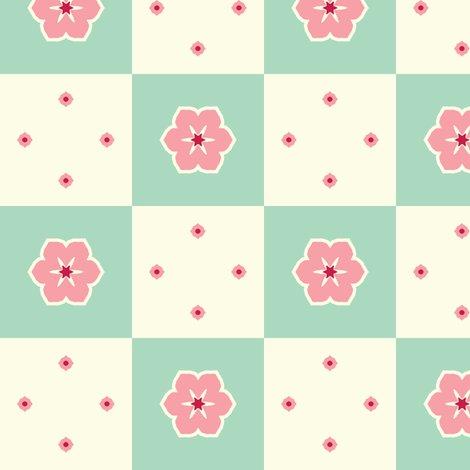 Rcheckerboard_petal_-_victorian_rose_shop_preview