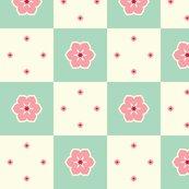 Rcheckerboard_petal_-_victorian_rose_shop_thumb