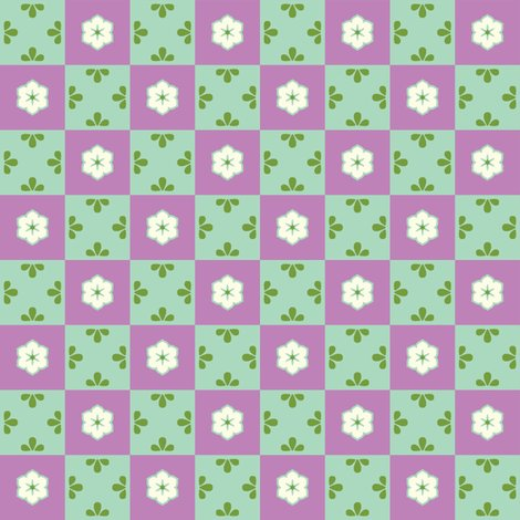 Rcheckerboard_leaf_-_victorian_violet_shop_preview