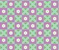 Rcheckerboard_leaf_-_victorian_violet_shop_thumb