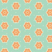 Rrfloral_with_cream_dot_-_victorian_apricot_shop_thumb