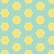 Rrfloral_with_cream_dot_-_victorian_lemon_shop_thumb