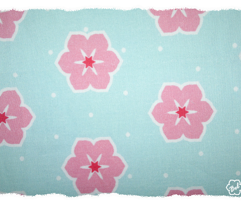 Rrrfloral_with_cream_dot_-_victorian_rose_comment_84503_preview
