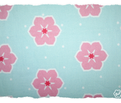 Rrrfloral_with_cream_dot_-_victorian_rose_comment_84503_thumb