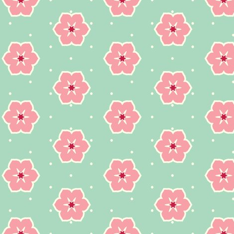 Rrrfloral_with_cream_dot_-_victorian_rose_shop_preview