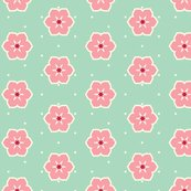 Rrrfloral_with_cream_dot_-_victorian_rose_shop_thumb