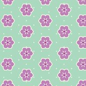 Rrfloral_with_cream_dot_-_victorian_violet_shop_thumb