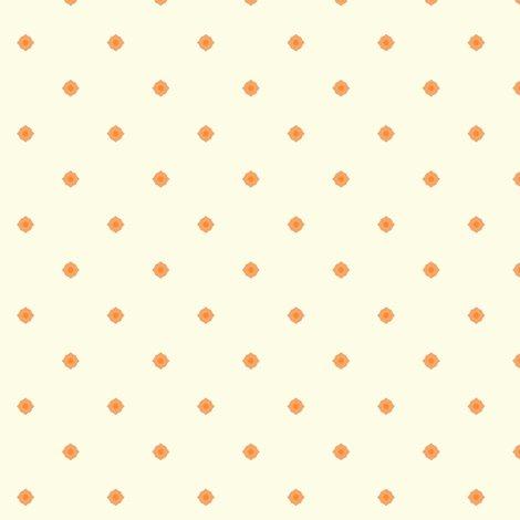 Rrrdot_floral_-_victorian_apricot_shop_preview