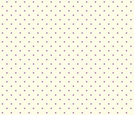 Rrdot_floral_-_victorian_violet_shop_preview