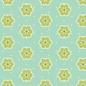 Rrrfloral_with_cream_dot_-_victorian_green_shop_thumb