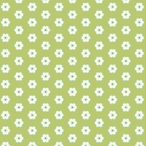 Rrcream_floral_-_victorian_green_shop_preview