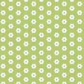 Rrcream_floral_-_victorian_green_shop_thumb