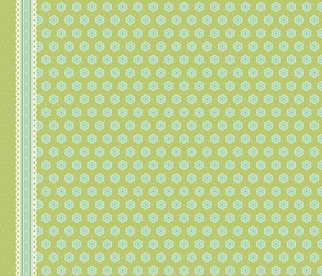 Rrrrrborder_ribbon_-_victorian_green_shop_preview