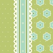 Rrrrrborder_ribbon_-_victorian_green_shop_thumb