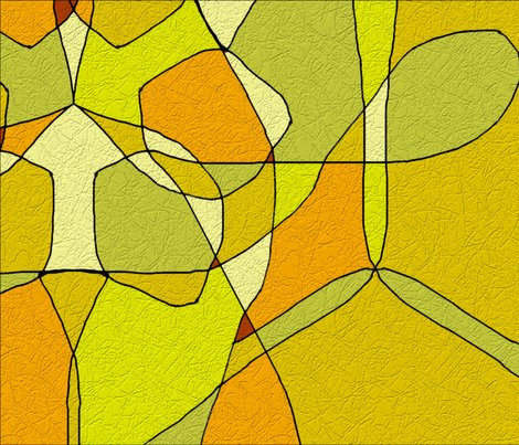 Rrrrrearthy_geometrics_2_copy_shop_preview