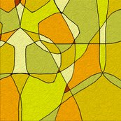 Rrrrrearthy_geometrics_2_copy_shop_thumb