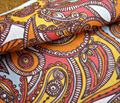 Rrspring_paisley_comment_72406_thumb