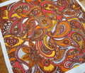 Rrspring_paisley_comment_72408_thumb