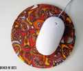 Rrspring_paisley_comment_78205_thumb