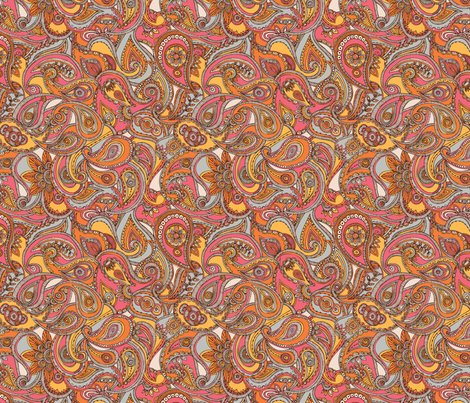 Rrspring_paisley_shop_preview