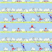Rr123_saute_moutons_rayures_shop_thumb