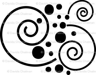 swirly_circles