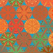 Rrcitrus_slices_blue_rgb_shop_thumb