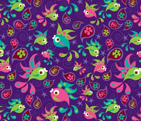 Rpaisleyfish_shop_preview
