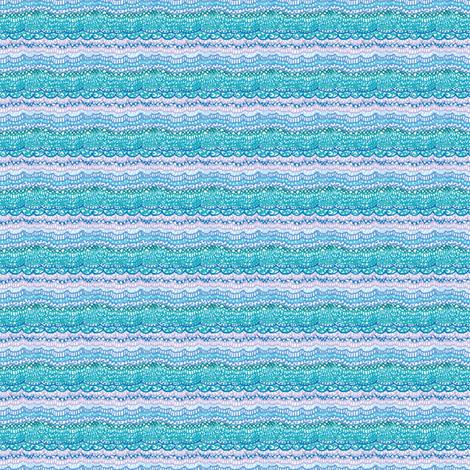 FloridaHoliday2_#3 fabric by tallulahdahling on Spoonflower - custom fabric